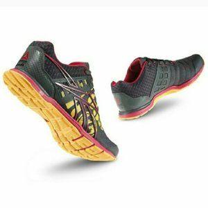 Reebok Crossfit Nano Speed Athletic Shoes V46664